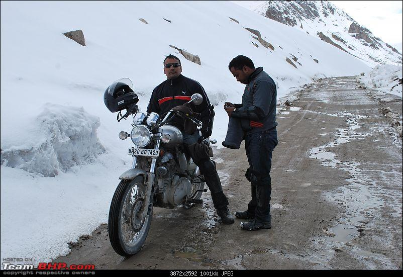 Delhi - Leh - Delhi, Lay Man to Leh Man on Bikes (29th may - 14th June)-dsc_0681.jpg