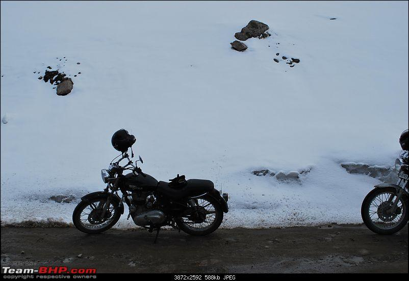 Delhi - Leh - Delhi, Lay Man to Leh Man on Bikes (29th may - 14th June)-dsc_0684.jpg
