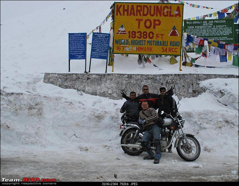 Delhi - Leh - Delhi, Lay Man to Leh Man on Bikes (29th may - 14th June)-dsc_0734.jpg
