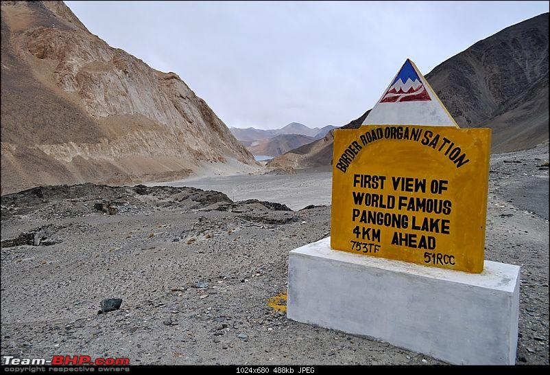 rkbharat's photolog for Leh 2010-pdsc_2807.jpg