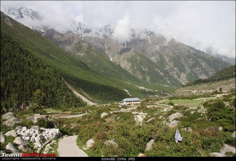 Kalpa-Chitkul-Sarahan, June 2010-20100616081744_0380.jpg