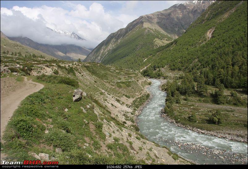 Kalpa-Chitkul-Sarahan, June 2010-20100616160334_0446.jpg