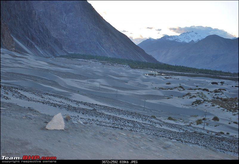 Delhi - Leh - Delhi, Lay Man to Leh Man on Bikes (29th may - 14th June)-dsc_0774.jpg