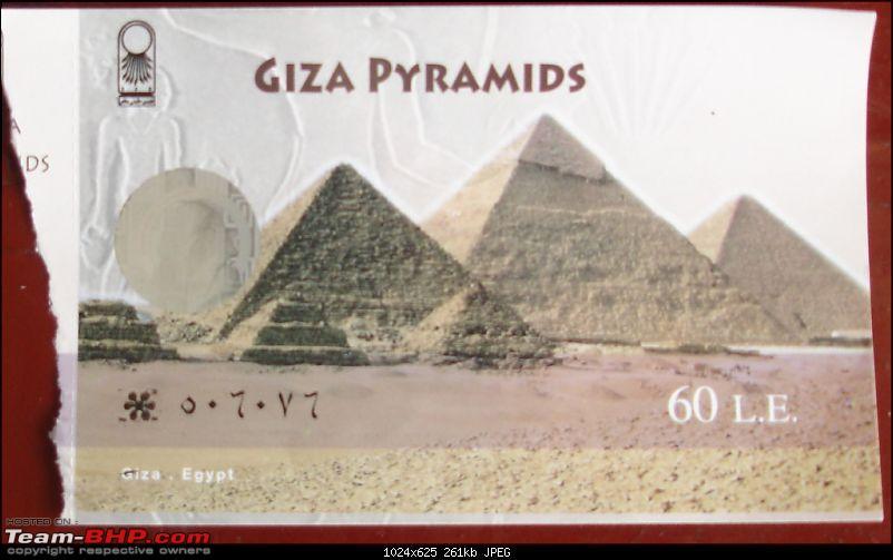 My Egypt Days : Photologue-dsc09570.jpg