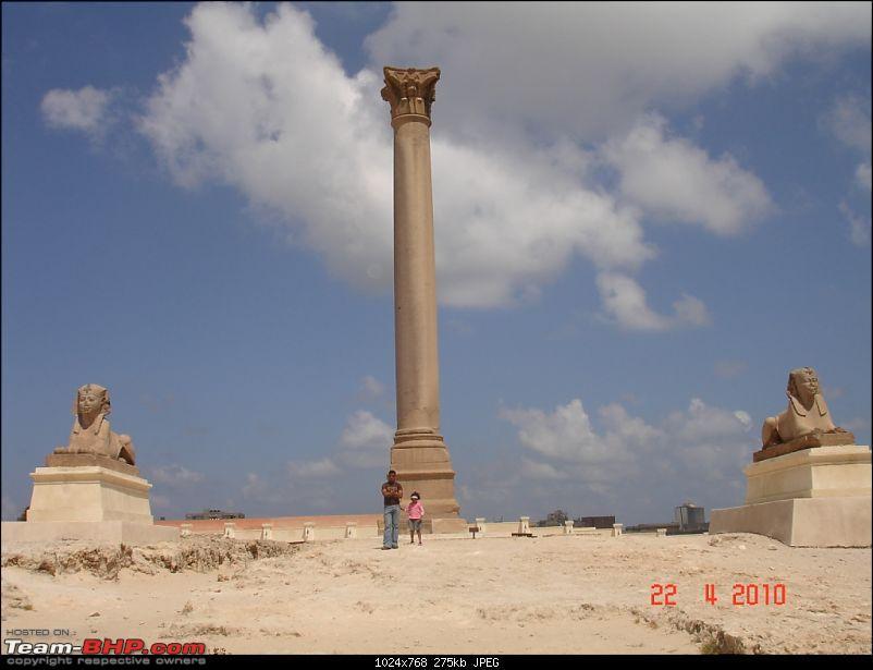 My Egypt Days : Photologue-dsc08814.jpg