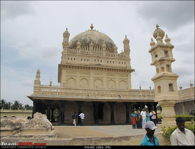 Day trip to Srirangapatna and Melkote-srirang_0136.jpg