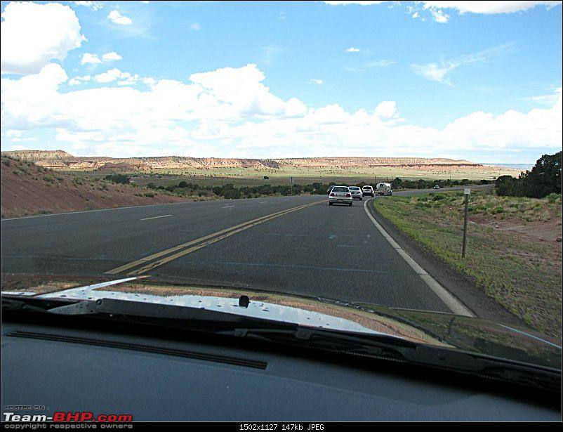 2400 Mile Adventure in Arizona (involving Grand Canyon) in 4 days-picture9.jpg
