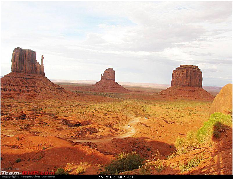 2400 Mile Adventure in Arizona (involving Grand Canyon) in 4 days-picture22.jpg