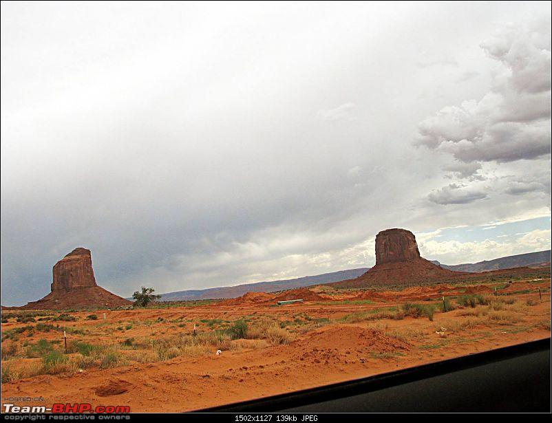 2400 Mile Adventure in Arizona (involving Grand Canyon) in 4 days-picture21.jpg