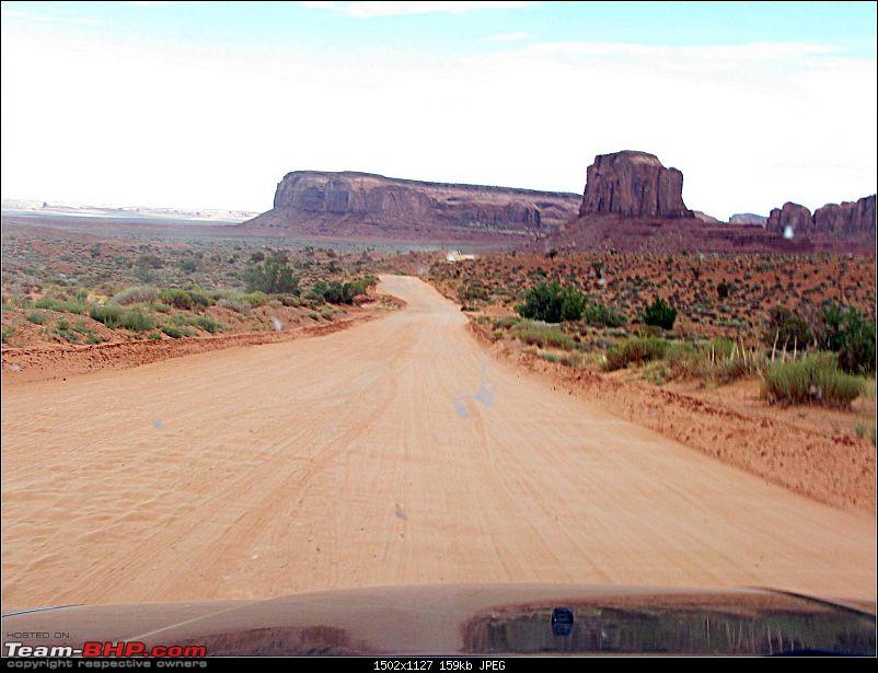 2400 Mile Adventure in Arizona (involving Grand Canyon) in 4 days-picture25.jpg