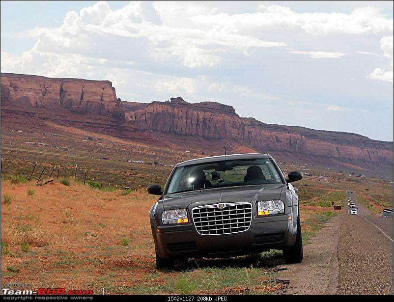 2400 Mile Adventure in Arizona (involving Grand Canyon) in 4 days-picture19.jpg