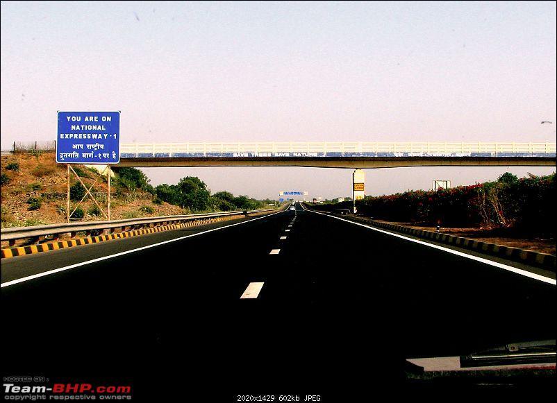 Longest road trip of my life for present/past/future- Delhi - Kerala - 3060kms-img_5779.jpg