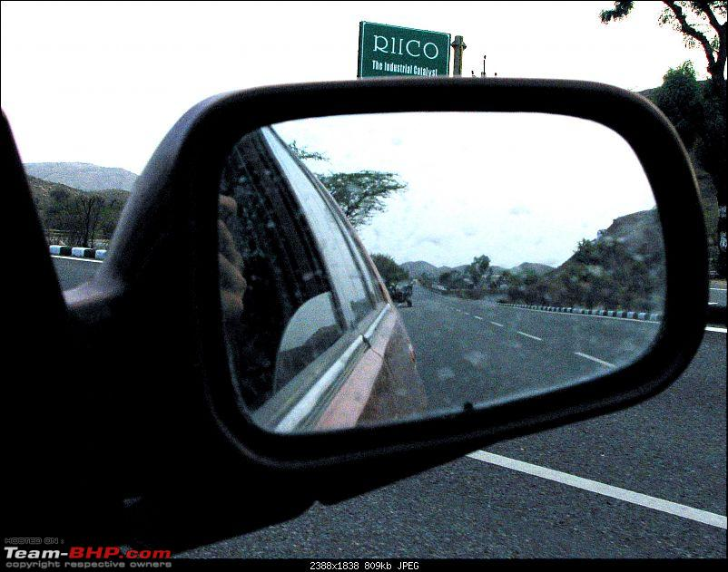 Longest road trip of my life for present/past/future- Delhi - Kerala - 3060kms-img_5715.jpg