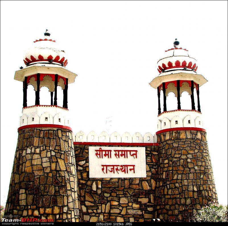 Longest road trip of my life for present/past/future- Delhi - Kerala - 3060kms-img_5764.jpg