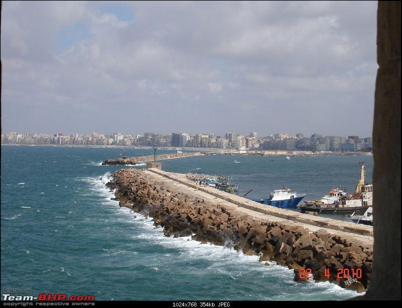 My Egypt Days : Photologue-dsc08858.jpg