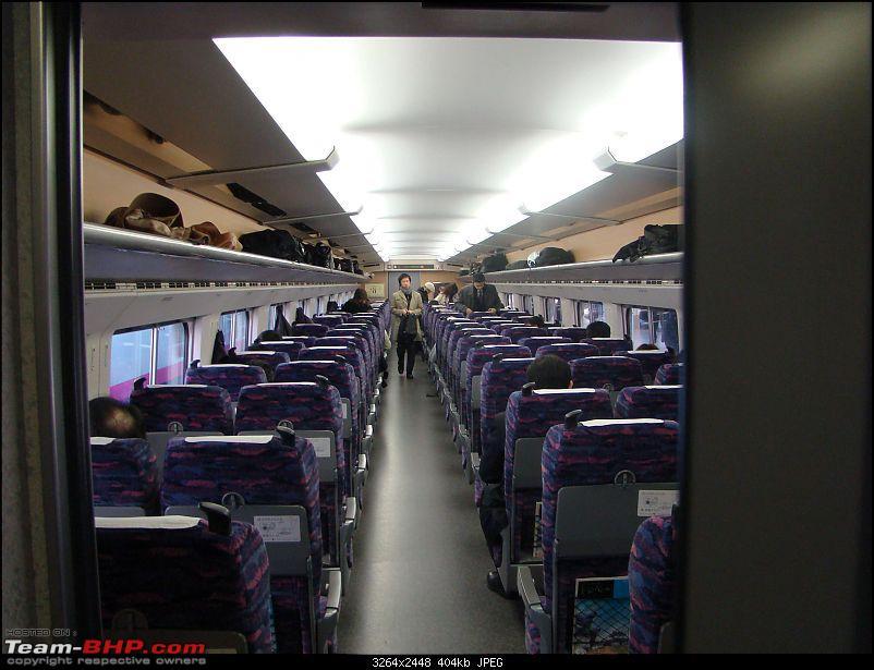 My experience in Japan-dsc00010.jpg