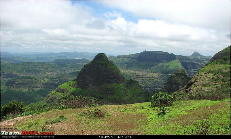 Magnificent Maharashtra - The Mahalog!-img_4952.jpg
