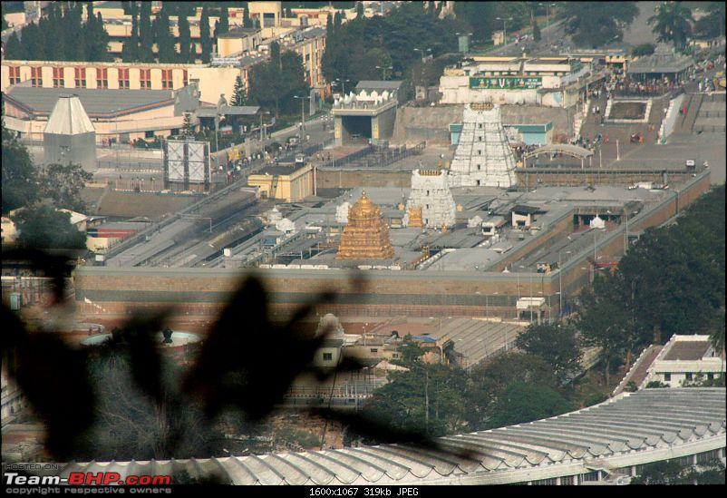 Tirupati!!-pics-0491.jpg