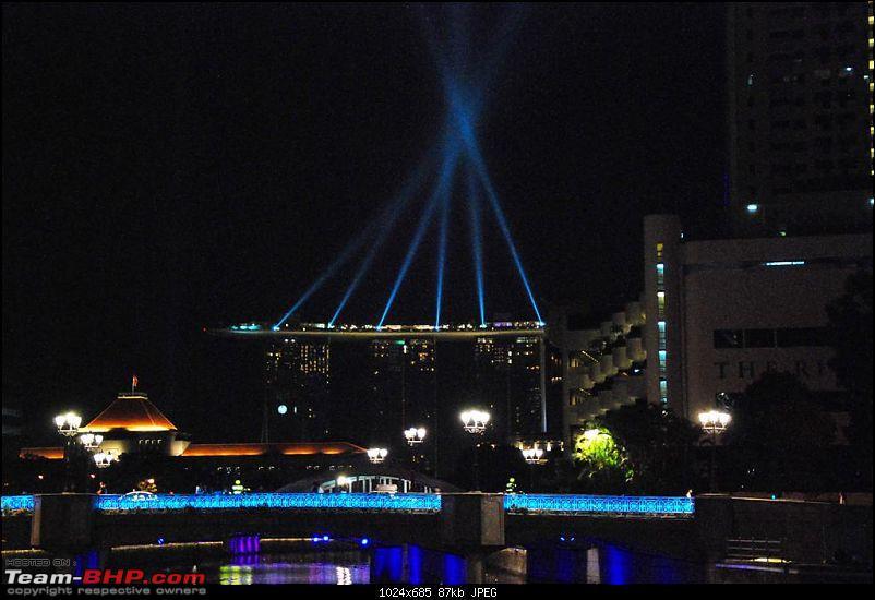 "They say "" Selamat Datang "" ::My Singapore and Malaysian séjour-12-large.jpg"