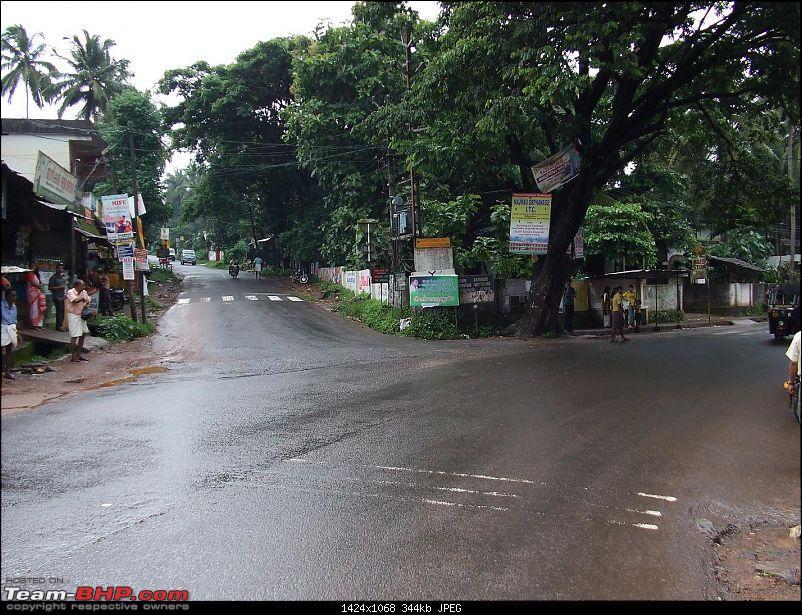 Bangalore-Nilambur-21.jpg