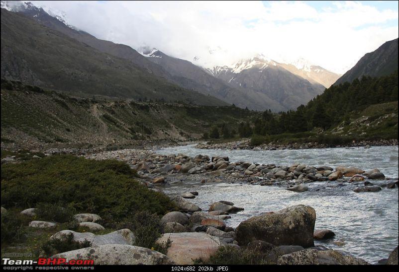 Kalpa-Chitkul-Sarahan, June 2010-20100615173308_0329.jpg
