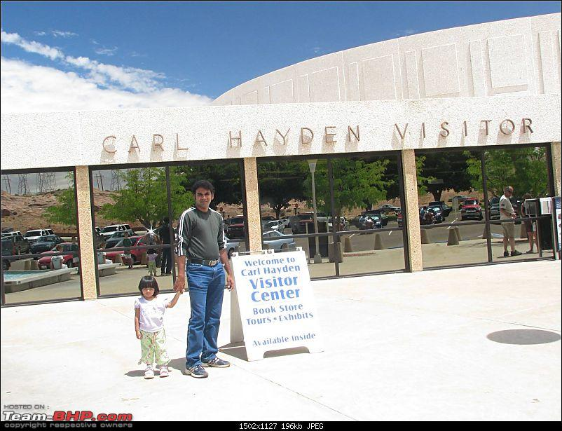 2400 Mile Adventure in Arizona (involving Grand Canyon) in 4 days-picture8.jpg
