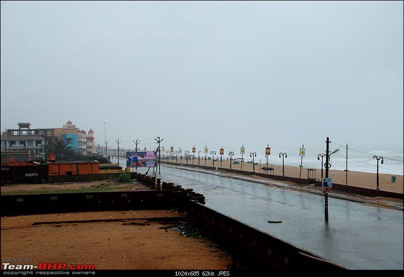 Of Gods and Lesser Mortals - Puri .... Reclaimed-dsc_0006-large.jpg