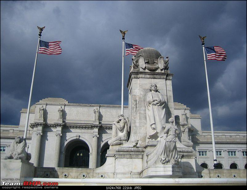 From DC to DC---a journey across continents-febmar2010-289.jpg