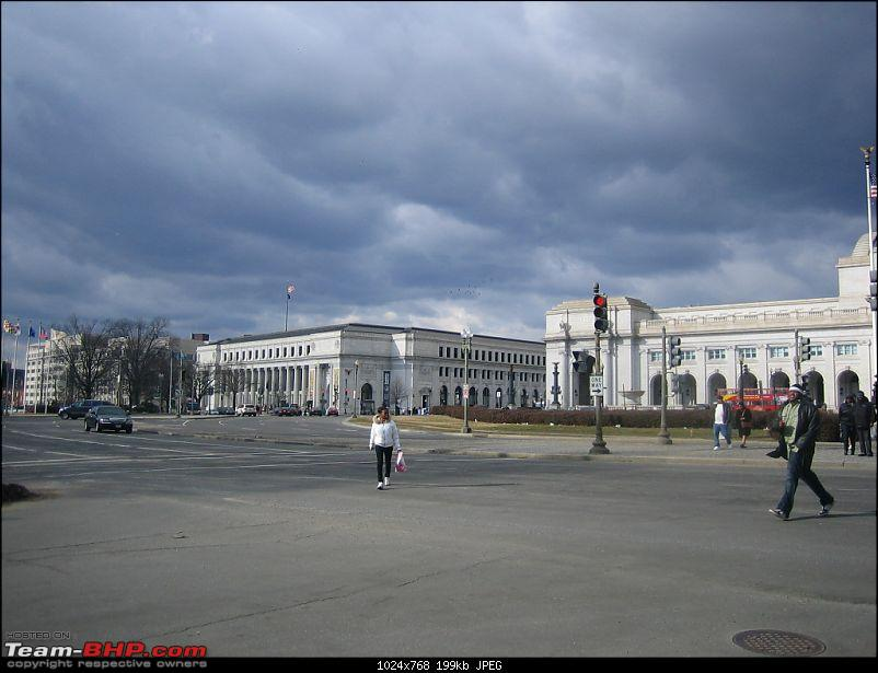 From DC to DC---a journey across continents-febmar2010-295.jpg