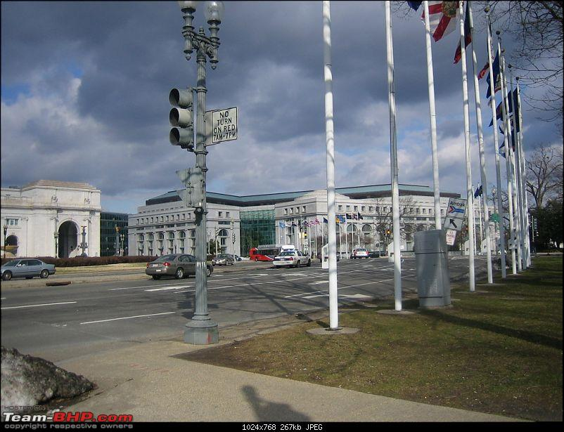 From DC to DC---a journey across continents-febmar2010-296.jpg