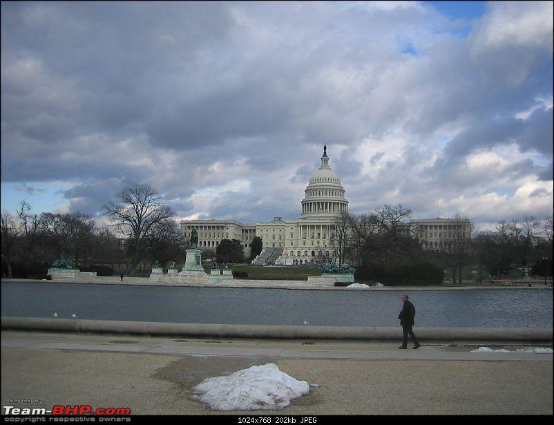 From DC to DC---a journey across continents-febmar2010-325.jpg