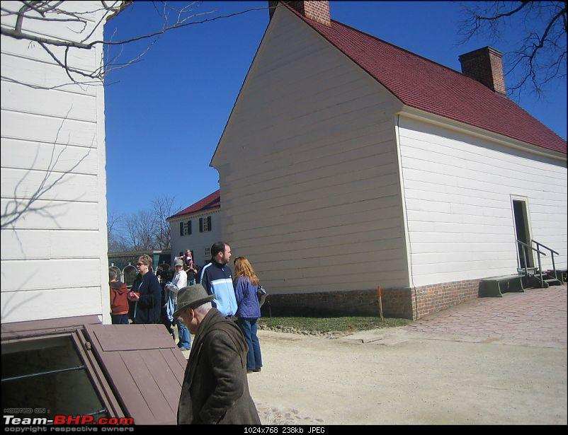 From DC to DC---a journey across continents-march2010-011.jpg