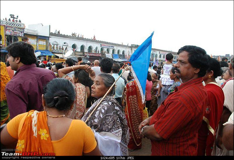 Of Gods and Lesser Mortals - Puri .... Reclaimed-dsc_0030-large.jpg