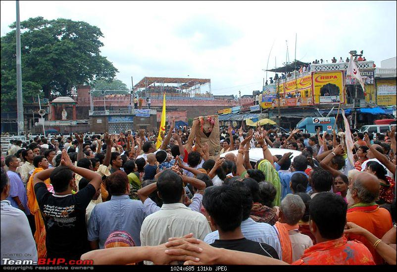 Of Gods and Lesser Mortals - Puri .... Reclaimed-dsc_0035-large.jpg