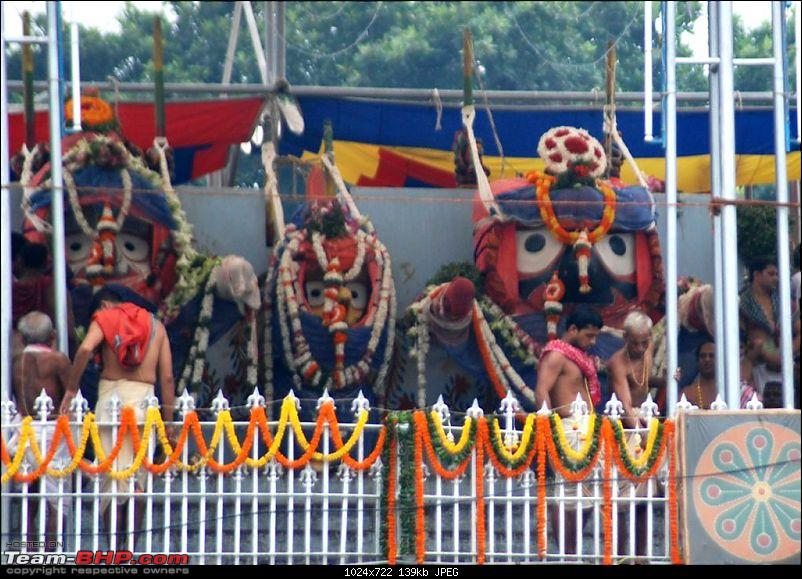 Of Gods and Lesser Mortals - Puri .... Reclaimed-dsc_0065-large.jpg