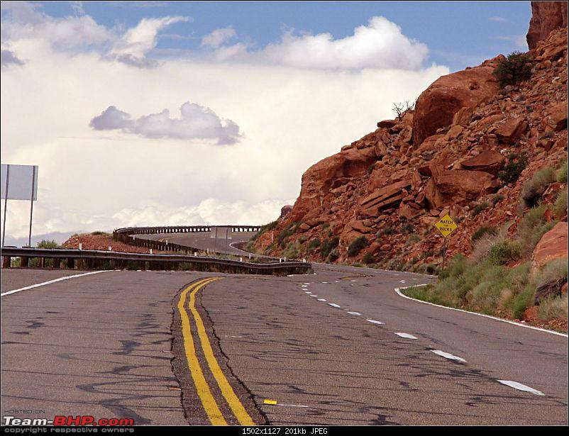 2400 Mile Adventure in Arizona (involving Grand Canyon) in 4 days-picture44.jpg