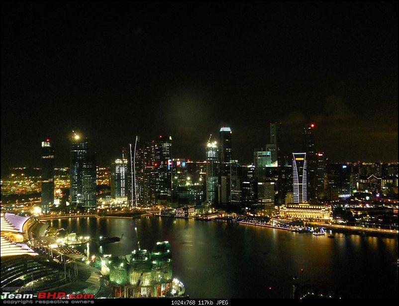 "They say "" Selamat Datang "" ::My Singapore and Malaysian séjour-16-large.jpg"