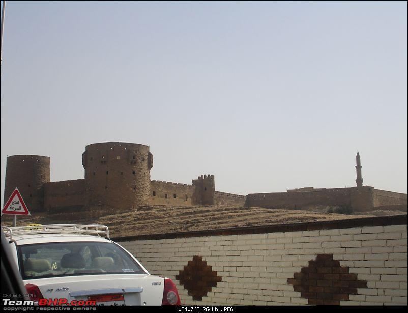 My Egypt Days : Photologue-dsc09708.jpg