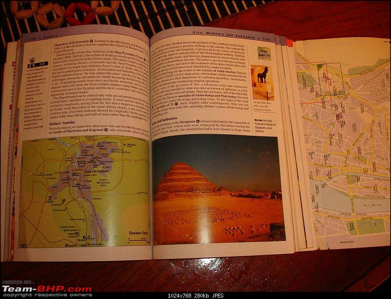 My Egypt Days : Photologue-dsc09804.jpg
