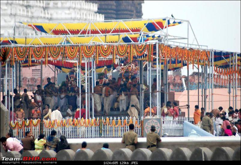 Of Gods and Lesser Mortals - Puri .... Reclaimed-dsc_0051-large.jpg