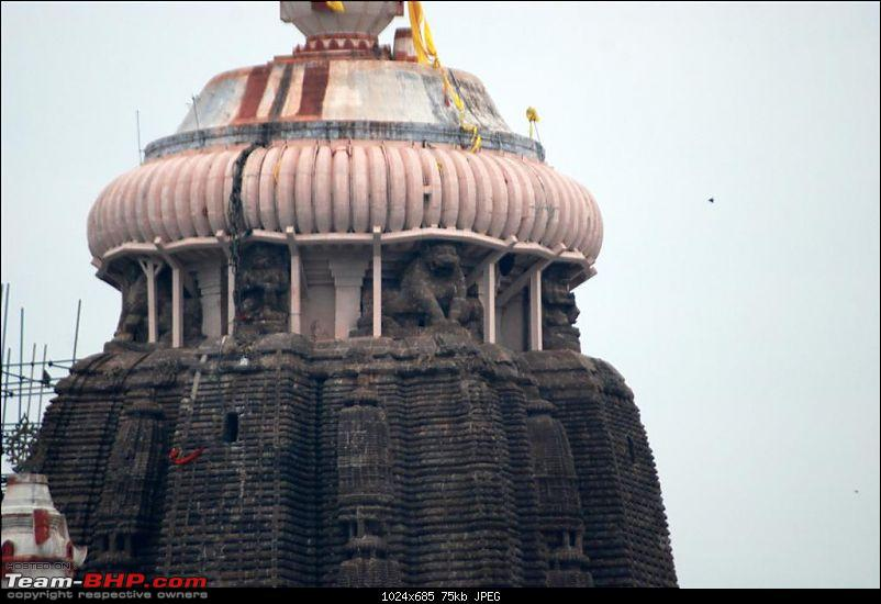 Of Gods and Lesser Mortals - Puri .... Reclaimed-dsc_0053-large.jpg