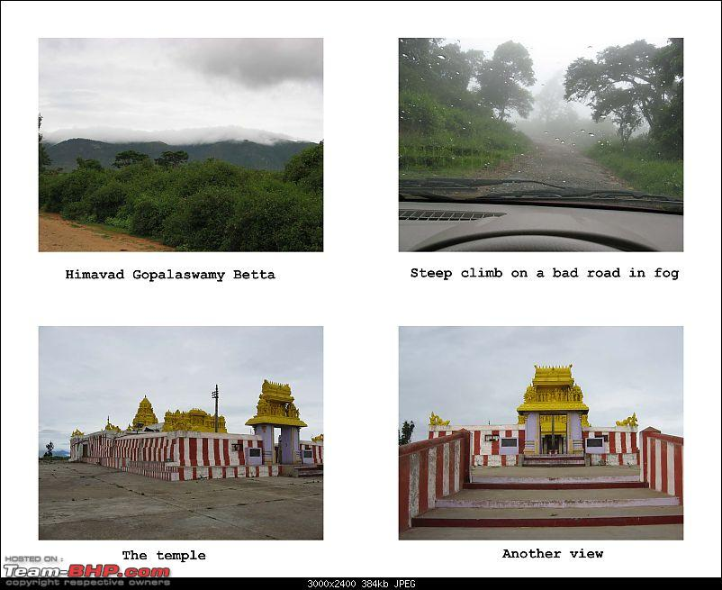 Ooty in rain! A trip thru Nanjangud, Bandipur and Brindavan Gardens while returning.-contactsheet8.jpg