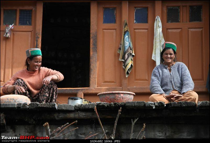 Kalpa-Chitkul-Sarahan, June 2010-20100616082731_0386.jpg