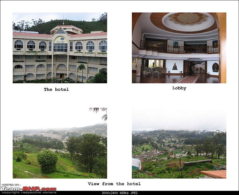 Ooty in rain! A trip thru Nanjangud, Bandipur and Brindavan Gardens while returning.-contactsheet15.jpg
