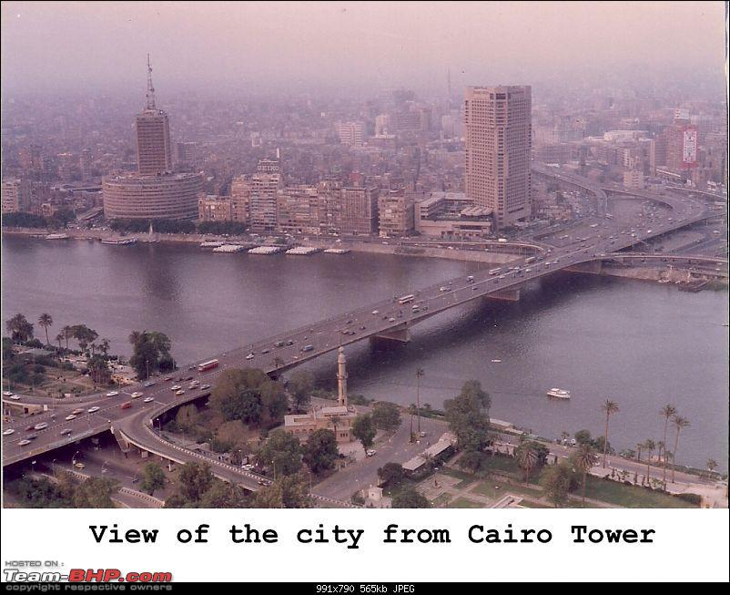 My Egypt Days : Photologue-cairo-2.jpg