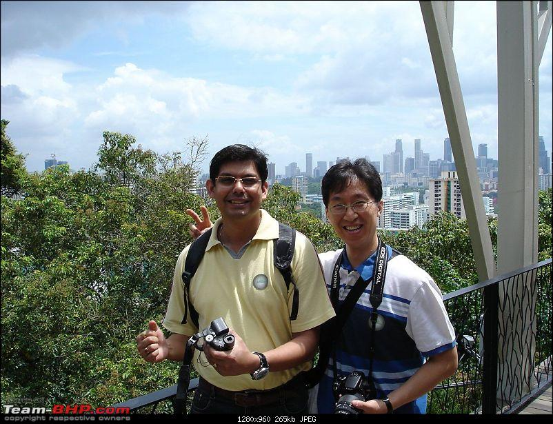 "They say "" Selamat Datang "" ::My Singapore and Malaysian s�jour-9.jpg"