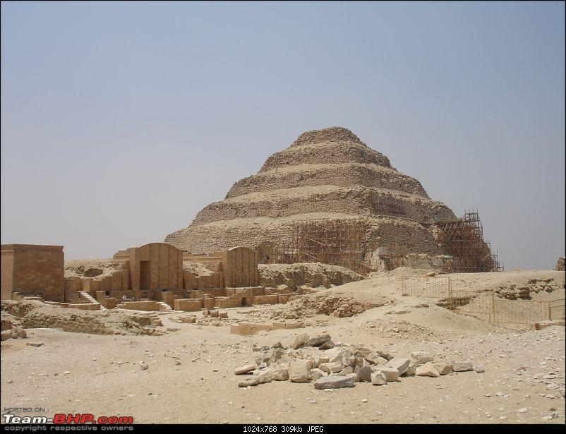 My Egypt Days : Photologue-dsc00125.jpg