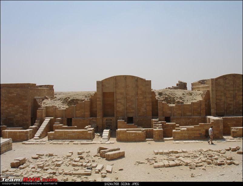 My Egypt Days : Photologue-dsc00162.jpg