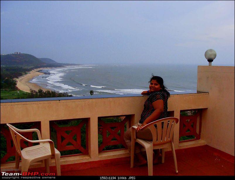 Hawk-on-fours on a pan-India tour: Delhi-Mumbai-Goa-Manipal-Coorg-Kolkata-Delhi-vizag-9k100.jpg