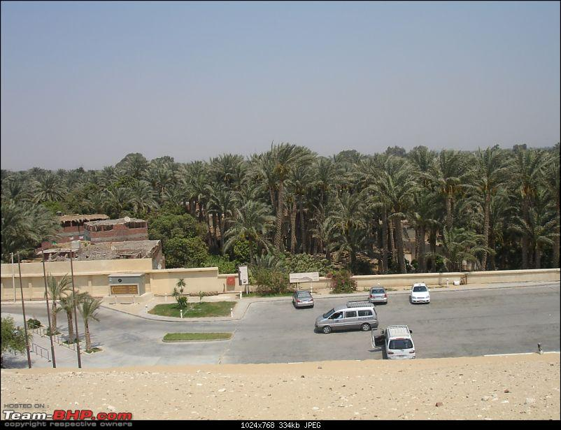 My Egypt Days : Photologue-dsc00170.jpg